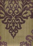 Solitaire Wallpaper GC20401 By Collins & Company For Today Interiors